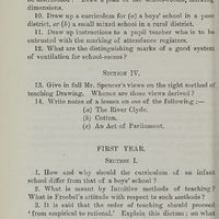 Page 828 (Image 3 of visible set)