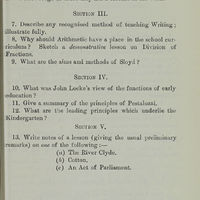 Page 829 (Image 4 of visible set)