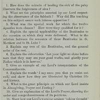 Page 835 (Image 10 of visible set)