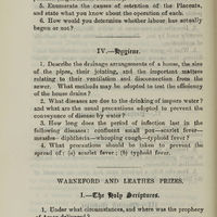 Page 836 (Image 11 of visible set)