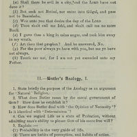 Page 837 (Image 12 of visible set)