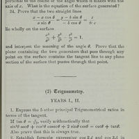 Page 839 (Image 14 of visible set)
