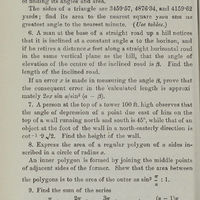 Page 840 (Image 15 of visible set)