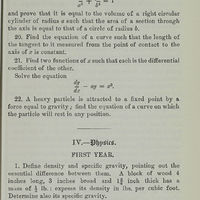 Page 849 (Image 24 of visible set)