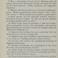 Page 854 (Image 4 of visible set)