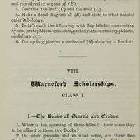 Page 856 (Image 6 of visible set)