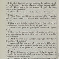 Page 860 (Image 10 of visible set)