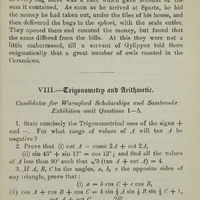 Page 863 (Image 13 of visible set)