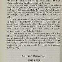 Page 864 (Image 14 of visible set)