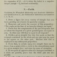 Page 866 (Image 16 of visible set)