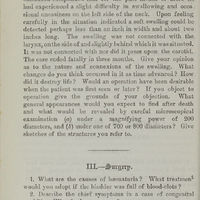 Page 870 (Image 20 of visible set)