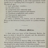 Page 872 (Image 22 of visible set)