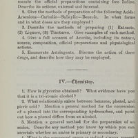 Page 874 (Image 24 of visible set)