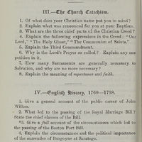 Page 878 (Image 3 of visible set)