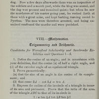 Page 882 (Image 7 of visible set)