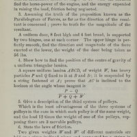 Page 888 (Image 13 of visible set)