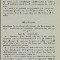 Page 889 (Image 14 of visible set)