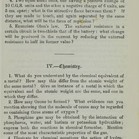 Page 891 (Image 16 of visible set)