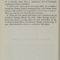 Page 894 (Image 19 of visible set)