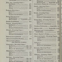 Page 898 (Image 23 of visible set)