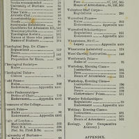 Page 903 (Image 3 of visible set)