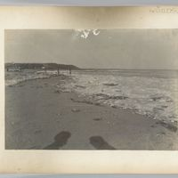 china-photograph-album-00002-60295 (Image 1 of visible set)