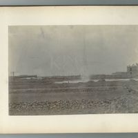 china-photograph-album-00007-60300 (Image 6 of visible set)