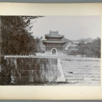 china-photograph-album-00012-60305 (Image 11 of visible set)