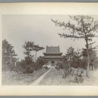 china-photograph-album-00013-60306 (Image 12 of visible set)