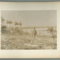china-photograph-album-00018-60310 (Image 17 of visible set)