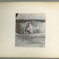 china-photograph-album-00021-60314 (Image 20 of visible set)