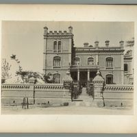 china-photograph-album-00042-60335 (Image 1 of visible set)