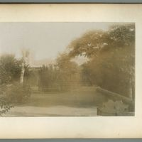 china-photograph-album-00044-60337 (Image 3 of visible set)