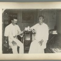 china-photograph-album-00045-60338 (Image 4 of visible set)