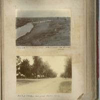 india-photograph-album-1889-1893-00038-60378 (Image 1 of visible set)