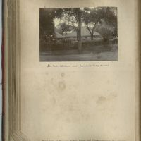 india-photograph-album-1889-1893-00039-60379 (Image 2 of visible set)