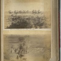 india-photograph-album-1889-1893-00040-60380 (Image 3 of visible set)