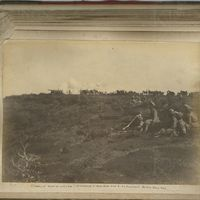 india-photograph-album-1889-1893-00041-60381 (Image 4 of visible set)