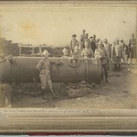india-photograph-album-1889-1893-00042-60382 (Image 5 of visible set)