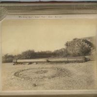 india-photograph-album-1889-1893-00043-60383 (Image 6 of visible set)
