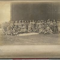 india-photograph-album-1889-1893-00044-60384 (Image 7 of visible set)