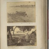 india-photograph-album-1889-1893-00046-60386 (Image 9 of visible set)