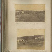 india-photograph-album-1889-1893-00047-60387 (Image 10 of visible set)