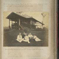 india-photograph-album-1889-1893-00048-60388 (Image 11 of visible set)