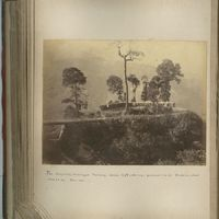 india-photograph-album-1889-1893-00049-60389 (Image 12 of visible set)
