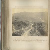 india-photograph-album-1889-1893-00051-60391 (Image 13 of visible set)
