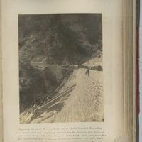 india-photograph-album-1889-1893-00052-60392 (Image 14 of visible set)