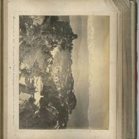 india-photograph-album-1889-1893-00053-60393 (Image 15 of visible set)