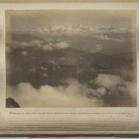 india-photograph-album-1889-1893-00054-60394 (Image 16 of visible set)