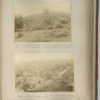 india-photograph-album-1889-1893-00056-60396 (Image 18 of visible set)
